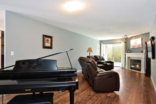 Photo 11: 150 6875 121 STREET in Glenwood Village Heights: Home for sale : MLS®# R2355069