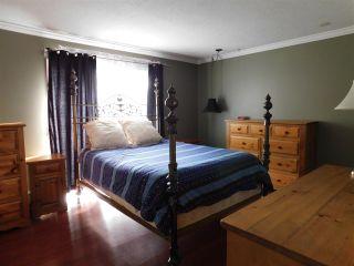 Photo 14: 9258 172 Street in Surrey: Fleetwood Tynehead House for sale : MLS®# R2539746