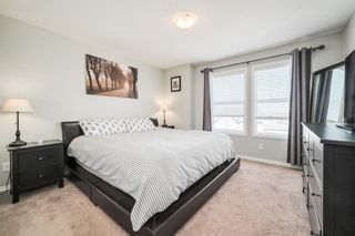 Photo 20: 104 280 williamstown Close NW: Airdrie Row/Townhouse for sale : MLS®# A1095082