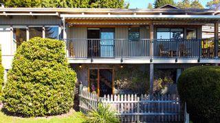 "Photo 12: 5359 BENNER Road in Sechelt: Sechelt District House for sale in ""SELMA PARK"" (Sunshine Coast)  : MLS®# R2565678"