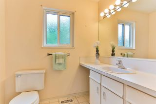 Photo 17: 4188 NORWOOD Avenue in North Vancouver: Upper Delbrook House for sale : MLS®# R2564067