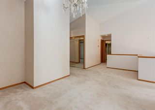 Photo 9: 119 Edgepark Villas NW in Calgary: Edgemont Row/Townhouse for sale : MLS®# A1114836
