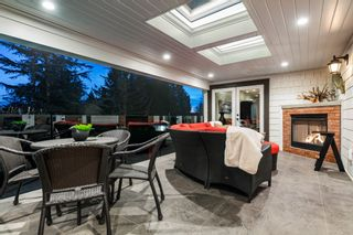 Photo 21: 34888 Skyline Drive in Abbotsford: Abbotsford East House for sale