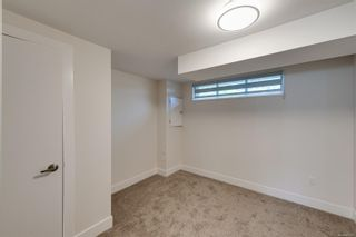 Photo 45: 1019 Kenneth St in : SE Lake Hill House for sale (Saanich East)  : MLS®# 881437