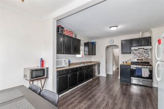 Photo 3: 5375 MCKINNON Street in Vancouver: Collingwood VE House for sale (Vancouver East)  : MLS®# R2543846