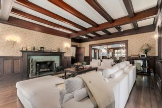 Photo 11: 1080 WOLFE Avenue in Vancouver: Shaughnessy House for sale (Vancouver West)  : MLS®# R2613775
