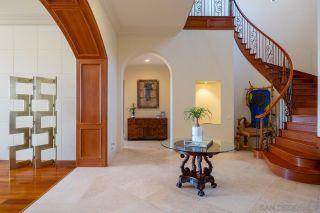 Photo 4: CARMEL VALLEY House for sale : 7 bedrooms : 5511 Meadows Del Mar in Camel Valley