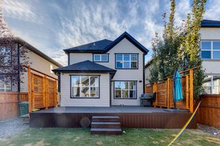 Photo 45: 16 Marquis Grove SE in Calgary: Mahogany Detached for sale : MLS®# A1152905