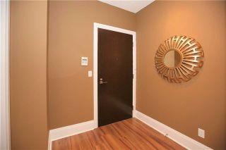 Photo 12: 412 100 Harrison Garden Boulevard in Toronto: Willowdale East Condo for sale (Toronto C14)  : MLS®# C3371713