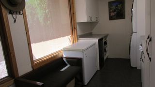 Photo 17: 12308 BEATON Street: Hudsons Hope House for sale (Fort St. John (Zone 60))  : MLS®# R2606455