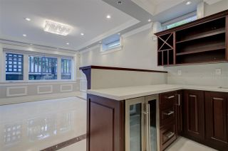 Photo 25: 4910 BLENHEIM Street in Vancouver: MacKenzie Heights House for sale (Vancouver West)  : MLS®# R2592506