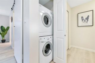 """Photo 22: 201 1883 E 10TH Avenue in Vancouver: Grandview Woodland Condo for sale in """"Royal Victoria"""" (Vancouver East)  : MLS®# R2541717"""