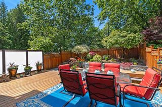 Photo 27: 8227 VIVALDI PLACE in Vancouver: Champlain Heights Townhouse for sale (Vancouver East)  : MLS®# R2540788