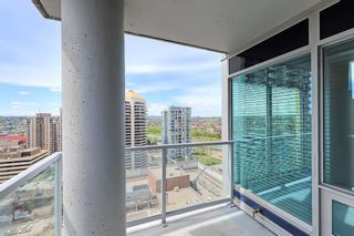 Photo 36: 2101 930 6 Avenue SW in Calgary: Downtown Commercial Core Apartment for sale : MLS®# A1118697