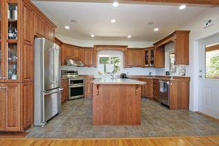 "Photo 5: 43228 HONEYSUCKLE Drive in Chilliwack: Chilliwack Mountain House for sale in ""Chilliwack Mountain Estates"" : MLS®# R2400536"
