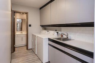 Photo 23: 1145 Schapansky Road in St Germain: R07 Residential for sale : MLS®# 202106779