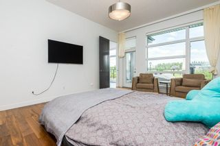 Photo 22: 4411 KENNEDY Cove in Edmonton: Zone 56 House for sale : MLS®# E4249494