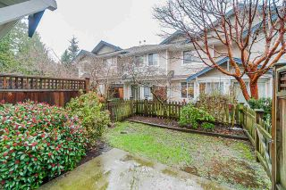 "Photo 18: 51 6533 121 Street in Surrey: West Newton Townhouse for sale in ""STONEBRIAR / SUNSHINE HILLS"" : MLS®# R2431297"