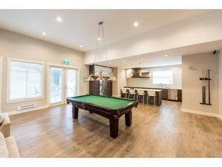 """Photo 20: 95 15677 28 Avenue in Surrey: Grandview Surrey Townhouse for sale in """"Hyde Park"""" (South Surrey White Rock)  : MLS®# R2276361"""
