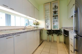 """Photo 15: 2803 1200 ALBERNI Street in Vancouver: West End VW Condo for sale in """"THE PALISADES"""" (Vancouver West)  : MLS®# V915150"""