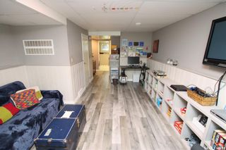 Photo 24: 1134 P Avenue South in Saskatoon: Holiday Park Residential for sale : MLS®# SK866275
