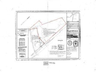 Photo 4: 1705 Antrim Road in Carrolls Corner: 35-Halifax County East Vacant Land for sale (Halifax-Dartmouth)  : MLS®# 202113716