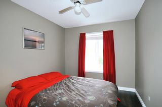 """Photo 17: 12422 222 Street in Maple Ridge: West Central House for sale in """"DAVISON SUBDIVISION"""" : MLS®# R2023945"""