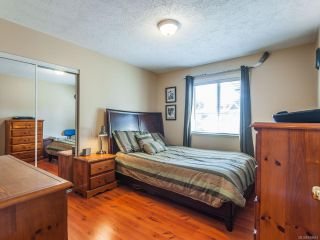 Photo 14: 6136 SOMERSIDE PLACE in NANAIMO: Na North Nanaimo House for sale (Nanaimo)  : MLS®# 819614