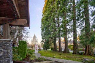 "Photo 25: 403 16068 83 Avenue in Surrey: Fleetwood Tynehead Condo for sale in ""Fleetwood Gardens"" : MLS®# R2521959"