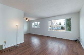 Photo 3: 19 BLAIRMORE Street: Spruce Grove House Half Duplex for sale : MLS®# E4232752