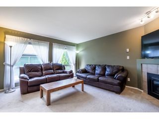 """Photo 17: 104 46451 MAPLE Avenue in Chilliwack: Chilliwack E Young-Yale Townhouse for sale in """"The Fairlane"""" : MLS®# R2623368"""