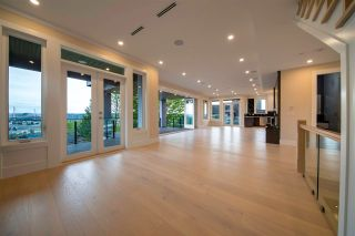 Photo 16: 2230 DAWES HILL ROAD in Coquitlam: Cape Horn House for sale : MLS®# R2574687