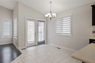 Photo 12: 7432 179 Avenue in Edmonton: Zone 28 House for sale : MLS®# E4236126