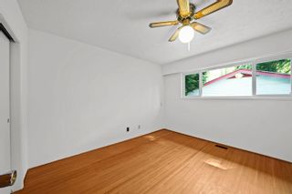 Photo 7: 4174 W 12TH Avenue in Vancouver: Point Grey House for sale (Vancouver West)  : MLS®# R2611145