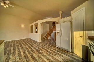 Photo 11:  in Edmonton: Zone 28 House for sale : MLS®# E4224732
