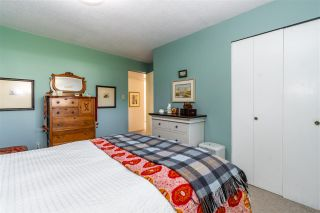 Photo 29: 1955 CATALINA Crescent in Abbotsford: Central Abbotsford House for sale : MLS®# R2569371