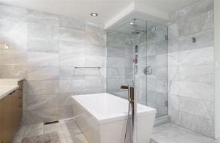 Photo 33: 9235 118 Street in Edmonton: Zone 15 House for sale : MLS®# E4246158