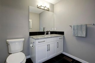 Photo 18: 71 Masters Link SE in Calgary: Mahogany Detached for sale : MLS®# A1107268