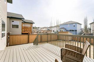 Photo 26: 6101 49 Avenue: Beaumont House for sale : MLS®# E4237414