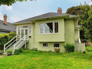 Photo 22: 388 King George Terr in Oak Bay: OB Gonzales House for sale : MLS®# 841032