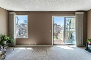 Photo 6: 1413 Ranchlands Road NW in Calgary: Ranchlands Row/Townhouse for sale : MLS®# A1133329