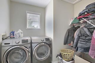 Photo 17: 6 Everridge Gardens SW in Calgary: Evergreen Row/Townhouse for sale : MLS®# A1145824