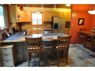 Photo 3: 6453 NORWEST BAY Road in Sechelt: Sechelt District House for sale (Sunshine Coast)  : MLS®# V831403