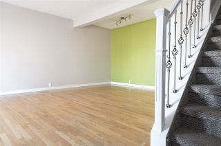 Photo 4: 18717 95A Avenue in Edmonton: Zone 20 House for sale : MLS®# E4235795
