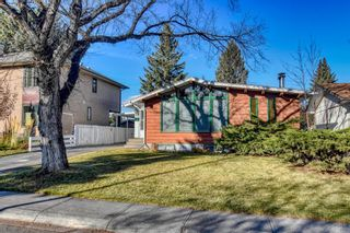 Photo 35: 22 Lissington Drive SW in Calgary: North Glenmore Park Residential for sale : MLS®# A1066780