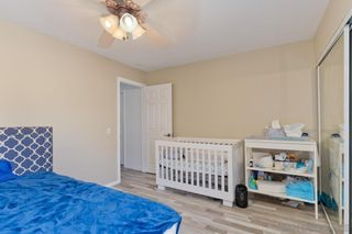 Photo 13: NORTH PARK Condo for sale : 2 bedrooms : 4353 Felton St #1 in San Diego