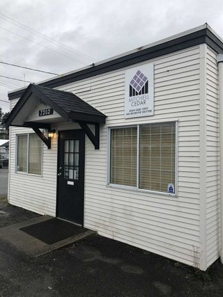 Photo 2: 7202 TIMBERLAKE Street in Mission: Mission BC Business for sale : MLS®# C8036782