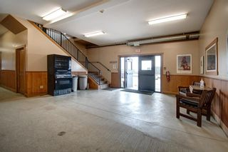 Photo 13: 3245 Twp Rd 292: Rural Mountain View County Detached for sale : MLS®# A1144764