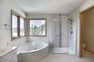 Photo 30: 83 SILVERSTONE Road NW in Calgary: Silver Springs Detached for sale : MLS®# A1022592