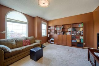Photo 21: 323 Discovery Place SW in Calgary: Discovery Ridge Detached for sale : MLS®# A1141184